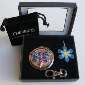 Gift Set - 3D Dragonfly